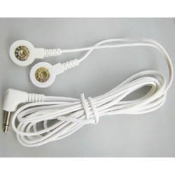 Провода для кнопочных электродов к Шубоши