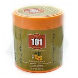 """Бальзам для волос от облысения с имбирем """"Oumile 101"""" , 500 мл."""