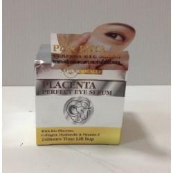 """Крем для Лица с Плацентой """"Placenta Perfect Face Cream"""" 30мл."""