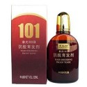 "Лосьон от облысения ""Zhangguang 101B"", 60 мл."