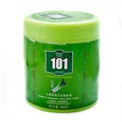 """Бальзам для волос от облысения с луком """"Oumile 101"""" , 500 мл."""