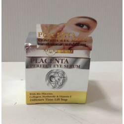 "Крем для Лица с Плацентой ""Placenta Perfect Face Cream"" 30мл."